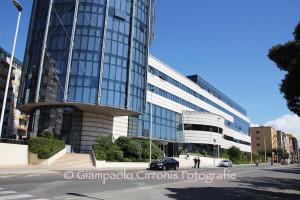 Giovedì 20 novembre Legacoop celebra il suo 11° Congresso regionale al THotel di Cagliari.