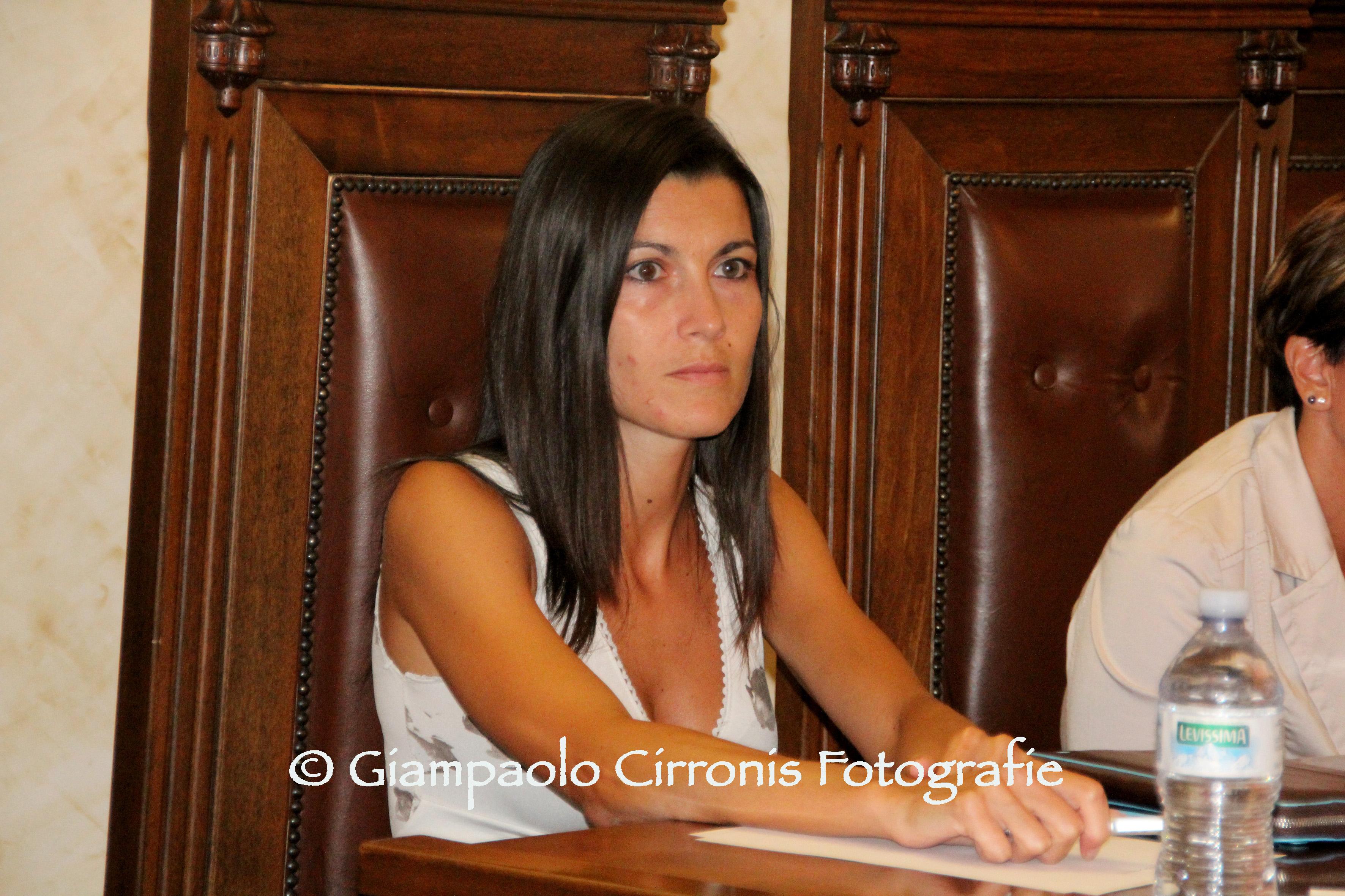 La Giunta comunale di Iglesias ha approvato due progetti che riguardano l'ill...