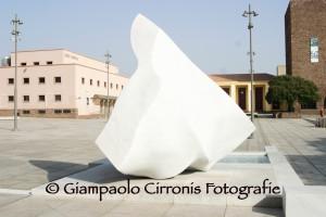 Il comune di Carbonia aderisce alla 5ª edizione di Wiki Loves Monuments Italia.