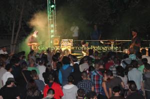 """Al via venerdì 7 agosto il Festival """"Summer Is Mine 2015""""."""