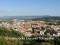 Al via, a Iglesias, il progetto di riqualificazione del Parco e del Viale delle Rimembranze