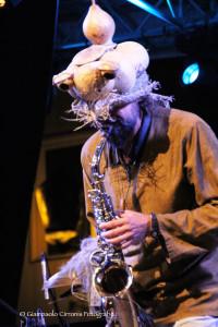 Jazz 2013 1