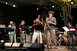 Jazz 2013 2