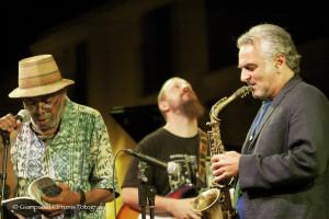 Jazz 2014 5