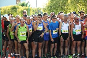 Palmas Corre 2014 2