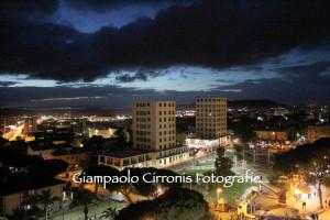 Verrà inaugurato con una tre giorni di appuntamenti, dal 6 all'8 luglio, a Carbonia, il Circolo soci Euralcoop.
