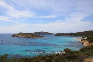 Regione Sardegna e comune di Teulada hanno raggiunto l'accordo per l'adeguamento del Puc al Piano paesaggistico.