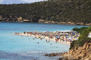 Il Sud Sardegna in vetrinaalla Fiera del Turismo di Rimini dal 10 al 12 ottobre.
