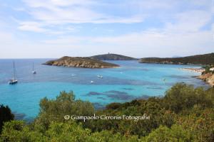 Tesori di Sardegna: #Tuerredda.