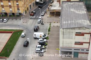 """E' arrivata a Carbonia, Iglesias e Sant'Antioco, PosteInteractive, il servizio di """"recapito evoluto""""  per Imprese e Pubblica Amministrazione."""
