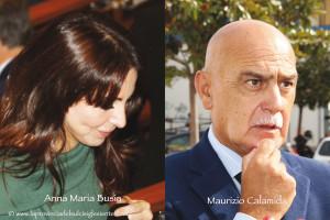 I Riformatori sardi replicano ad Anna Maria Busia: «Legittima la posizione del manager della #Asl 7».