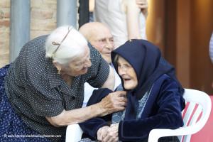 Convegno anziani Teulada 1