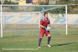 Scattano domenica i nuovi campionati di calcio di #Promozione regionale, #Prima categoria e #Seconda categoria.