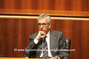 Francesco Pigliaru 18 copia