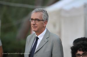 Francesco Pigliaru ha esordito questa mattina al #Comitato delle Regioni a Bruxelles, quale nuovo componente del CdR nel gruppo PSE.