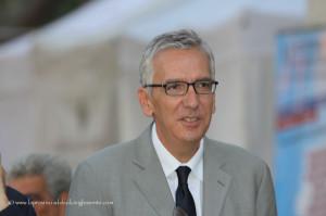 Giornata densa di incontri per il #presidente della Regione Francesco Pigliaru a Bruxelles.