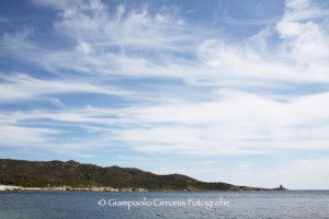 Tesori di Sardegna: #Larboi (Teulada-Domus De Maria).