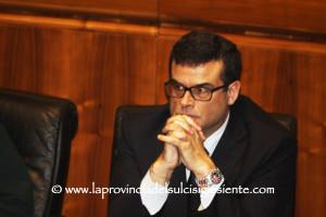 La commissione Sanità ha approvato il regolamento istitutivo del Registro regionale dei tumori.