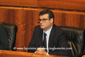 Il Governo ha manifestato apprezzamento alla Sardegna per quanto già fatto e sostegno per ogni azione futura nella lotta alla peste suina africana.