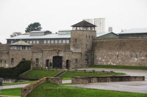 Mauthausen 1