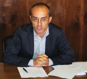 """Una proposta di legge del gruppo """"Sardegna"""" sulla disciplina della ricerca e coltivazione di idrocarburi."""