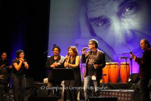 Premio Andrea Parodi 2012 4