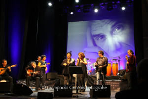 Premio Andrea Parodi 2012 5