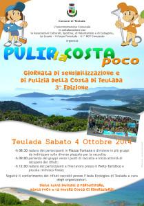 PulirLaCostaPoco100x70