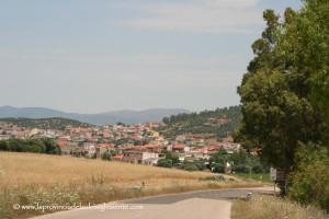 Gianluigi Rubiu (Udc) sollecita lo stato di calamità naturale per i comuni del Basso Sulcis colpiti dal nubifragio di mercoledì 28 settembre.