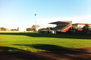 Stadio Monteponi 7