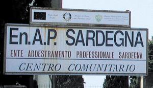 Il ministero della Difesa ha scelto l'En.A.P. di Quartu Sant'Elena per formare il suo personale tecnico.