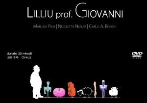 """Dal 4 novembre alla MEM di Cagliari al via """"Attimi di vita"""", otto appuntamenti con il cinema d'autore."""