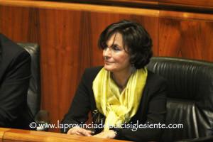 La Giunta regionale ha approvato oggi le direttive in materia di SUAPE.