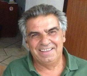Mario Carta è il nuovo segretario provinciale di Cagliari del partito della Rifondazione Comunista.