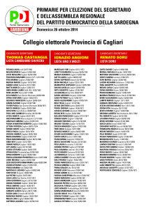 PD_Sar_Congresso2014_Cagliari