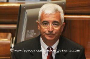 L'assessore Paci ha annunciato l'accordo in maggioranza sulla Finanziaria 2015 con una sintesi sugli emendamenti.