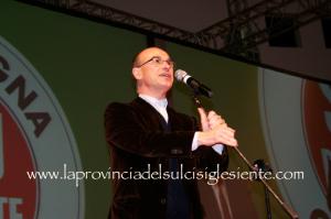 Renato Soru 06