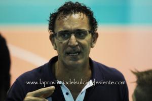 Grande impresa della VBA/Olimpia nella 5ª giornata della B1 di volley: battuta Bergamo al tie break (da 0 a 2 a 3 a 2)!