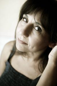 Elena Ledda (4)