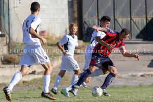 _FMF0147-2 un azione con la palla nei piedi di marco foti iglesias (2)