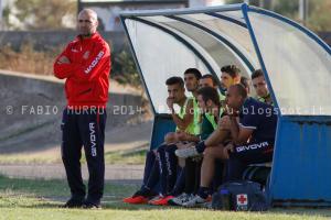 _FMF0287 corsini allenatore della monteponi (1)
