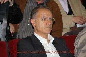 Gianluigi Rubiu (UDC): «La Centrale Biofuel è un'opportunità per il Sulcis ma si valutino tutti gli effetti».