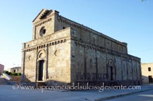 """L'Interclub Rotary Carbonia Iglesias Cagliari presenta domani a Tratalias il progetto """"SulcisLab: antiche arti, giovani innovatori""""."""