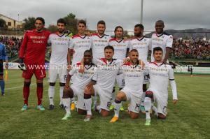 Il Cagliari riparte con Gianfranco Zola.