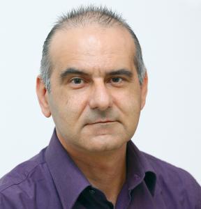 Mario Cocco è il nuovo segretario della federazione del PSd'Az del Sulcis.