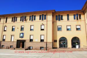 Municipio Carbonia 99 copia