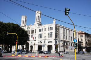 Municipio di Cagliari 1 copia