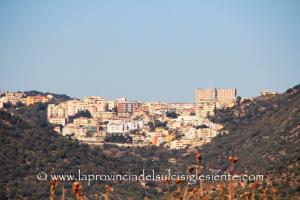 È stata presentata oggi, nella sede della provincia di Nuoro, Sardinia East Land, azione strategica inserita nel progetto Visit Nuorese.
