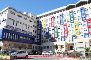 Ospedale Microcitemico copia