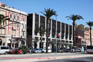 Palazzo del Consiglio regionale 2 copia